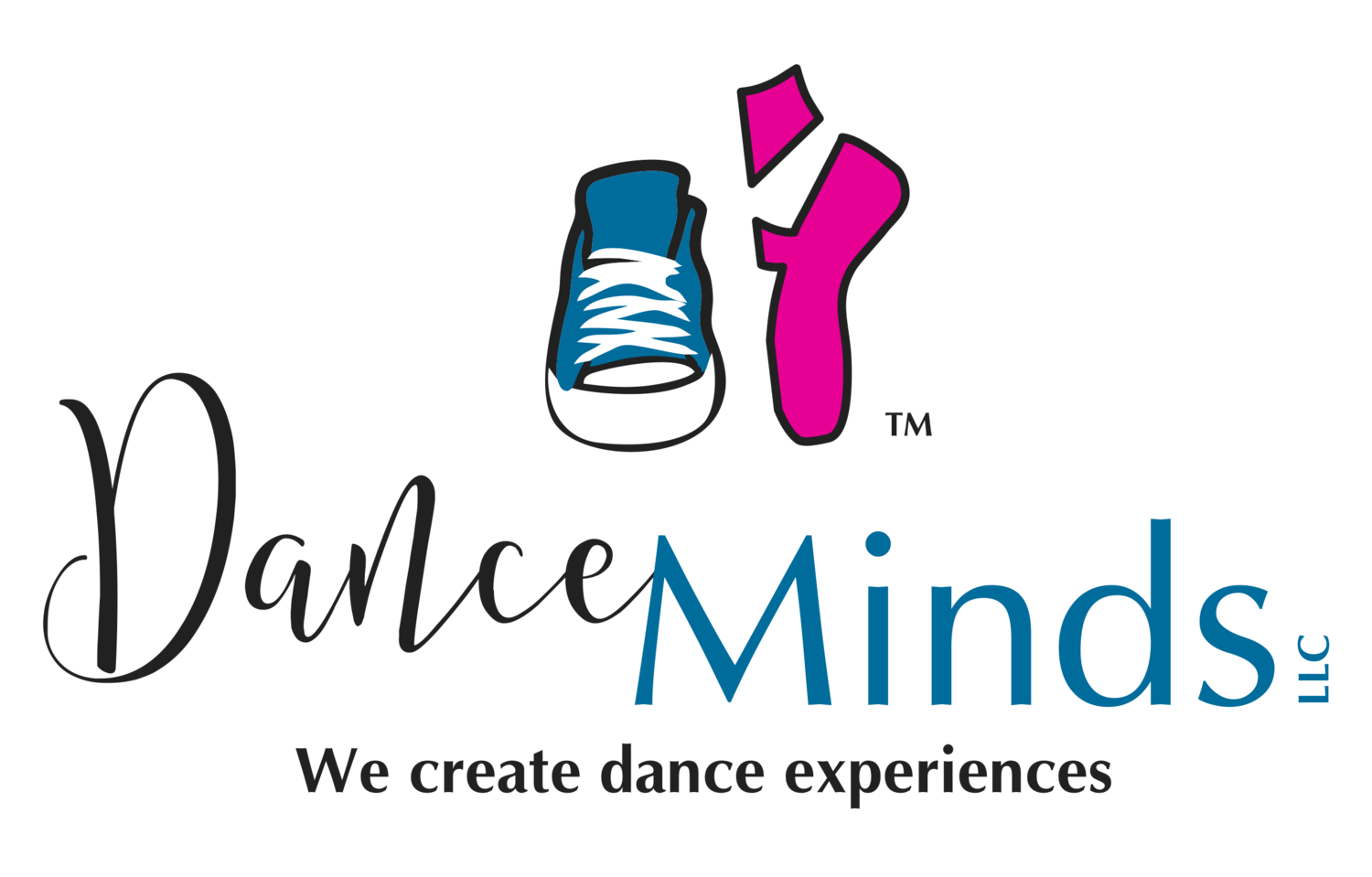 DanceMinds LLC