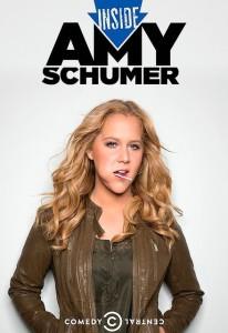 Inside Amy Schumer.jpg