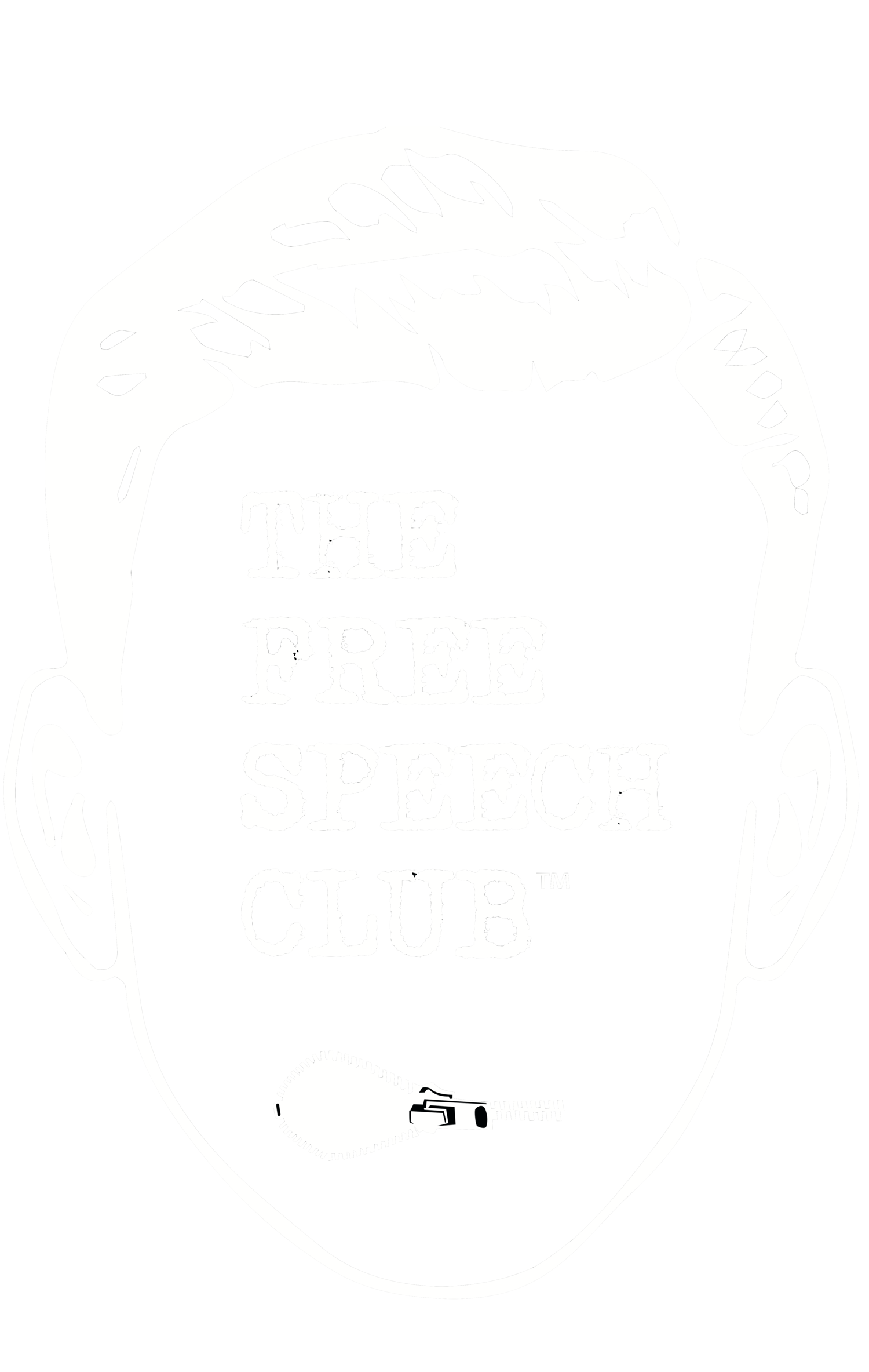 The Free Speech Club