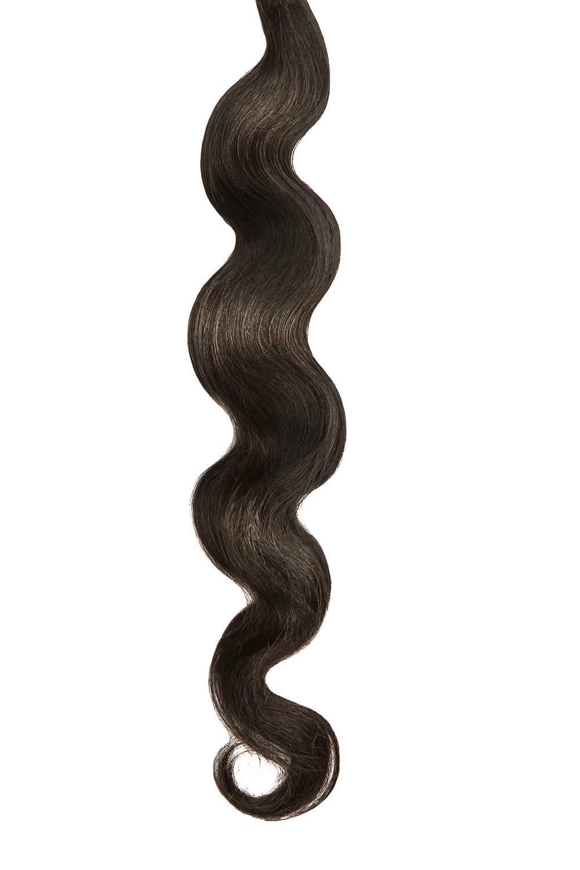 Conscious-Curls-Energy-Hair-Curl.jpg
