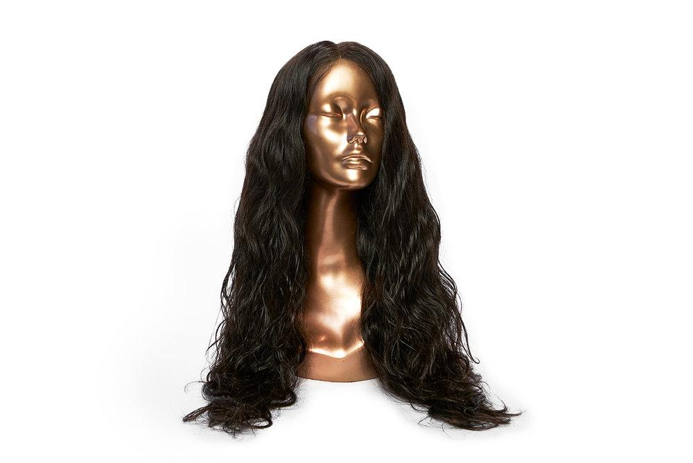 Conscious-Curls-Hair-Energy-Crown.jpg