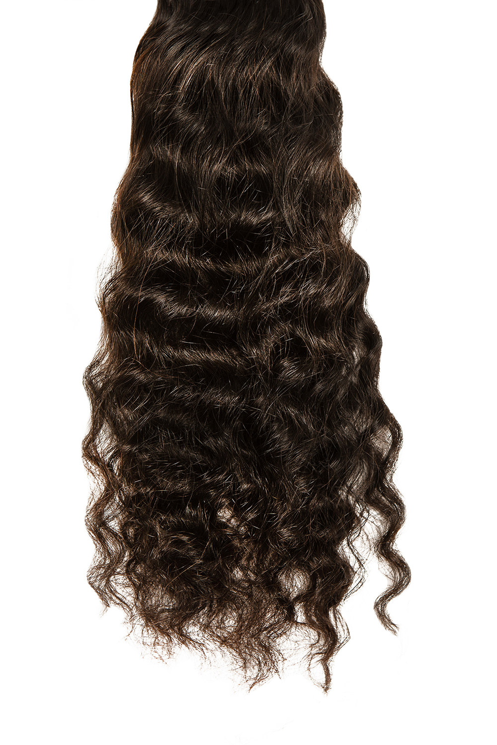 Conscious-Curls-Peace-Collection-Texture.jpg
