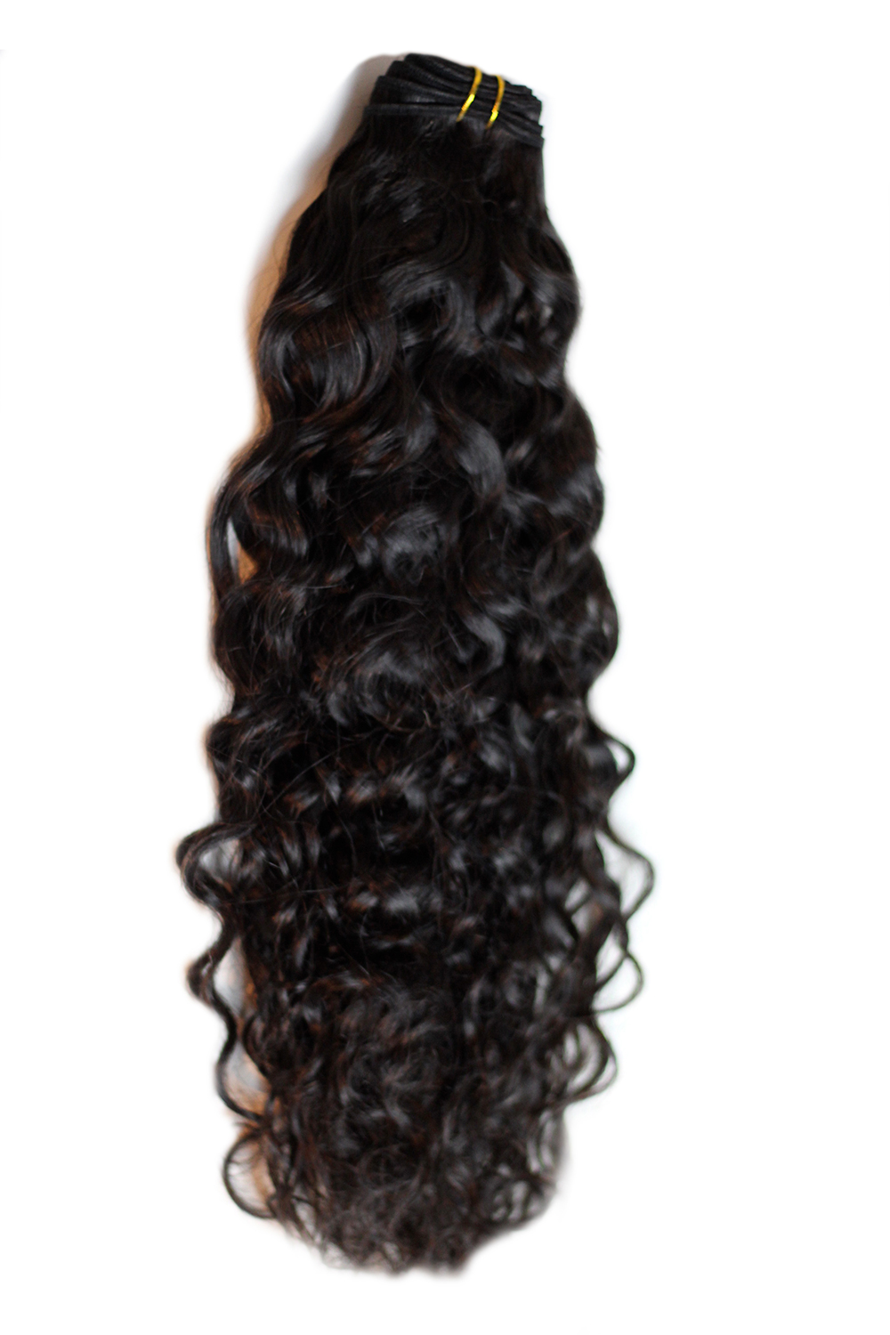 Conscious-Curls-Hair-Collection-Peace-Hair-Unit.jpg