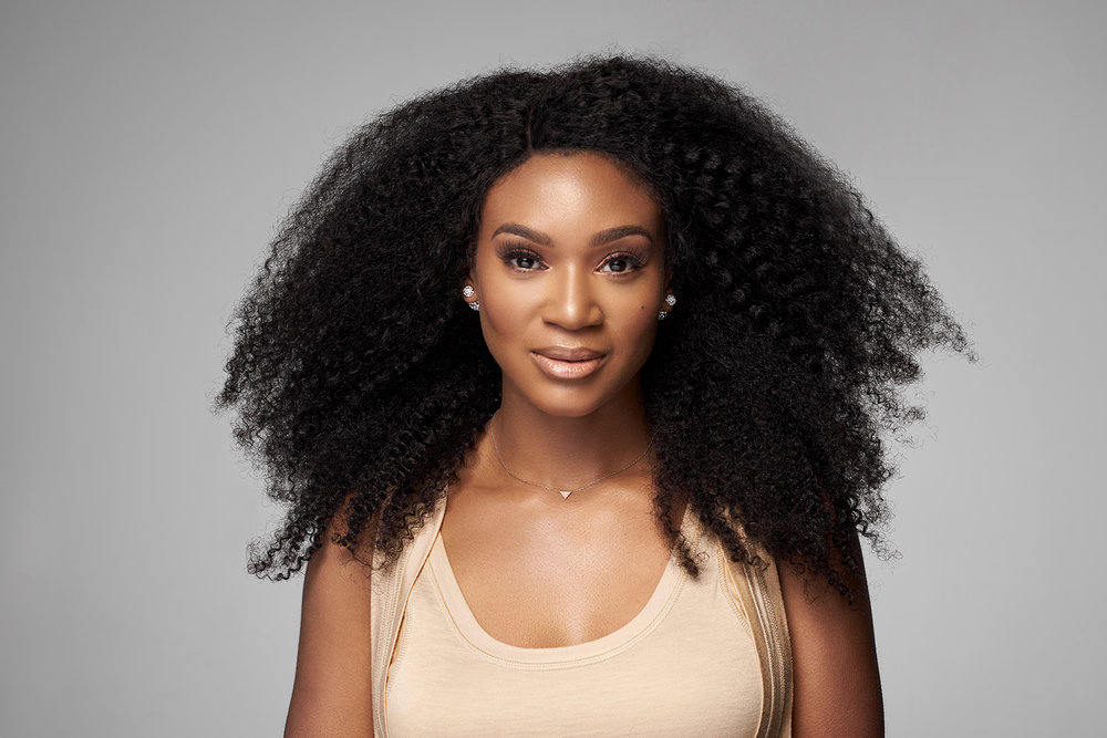 Conscious-Curls-Hair-Collection-Power-Plus-Angela-Styles.jpg