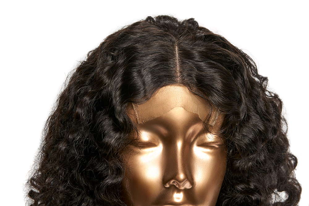 Conscious-Curls-Peace-Collection-Closure.jpg