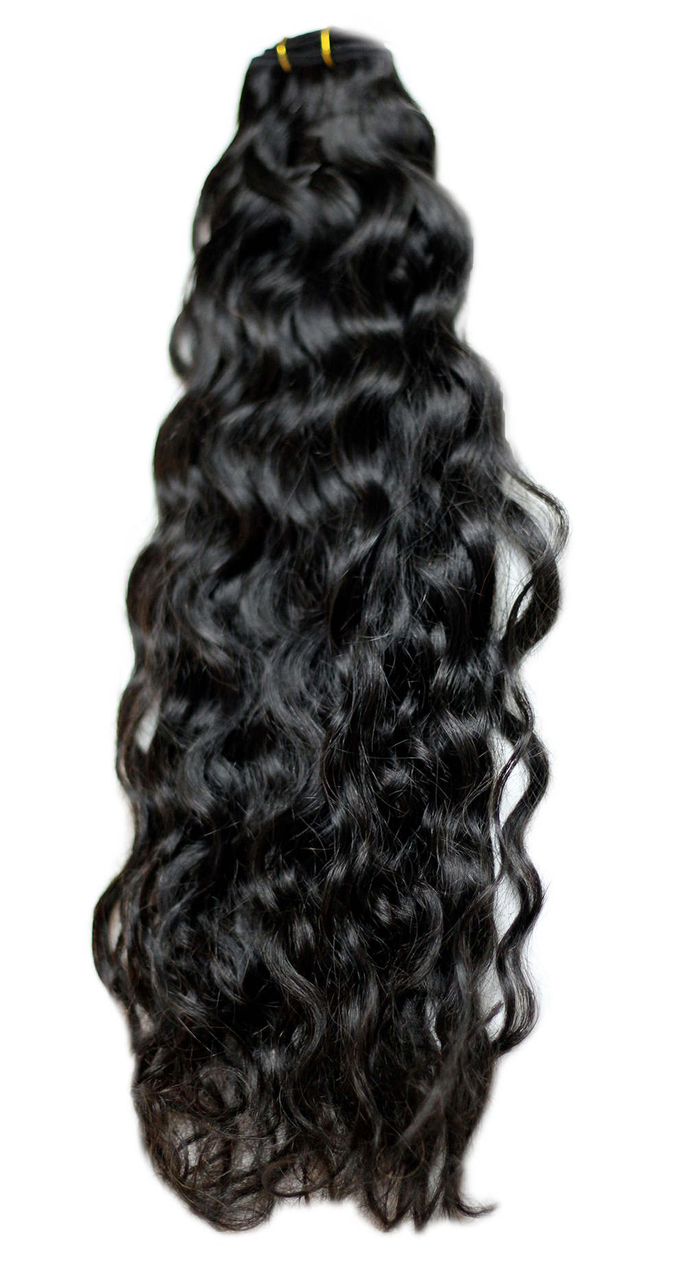 Conscious-Curls-Comfort-Bundle.jpg