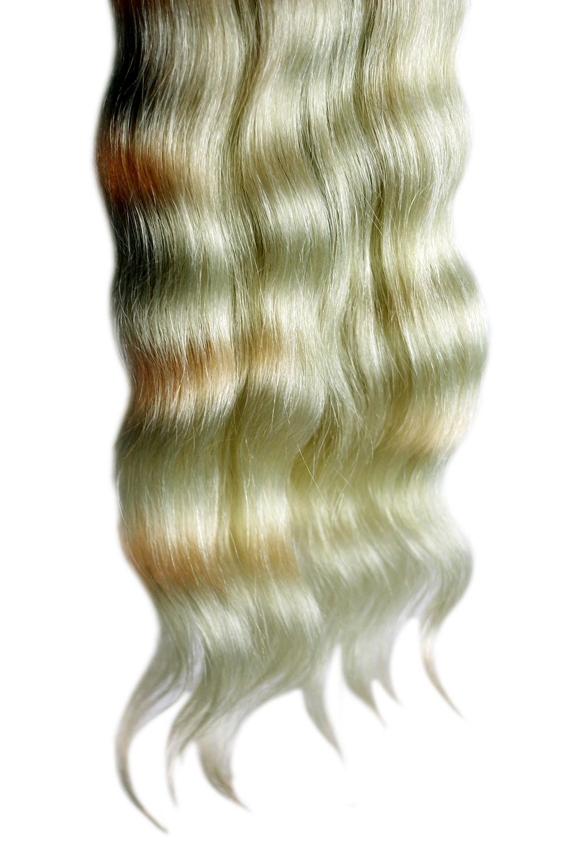 Energy Blonde