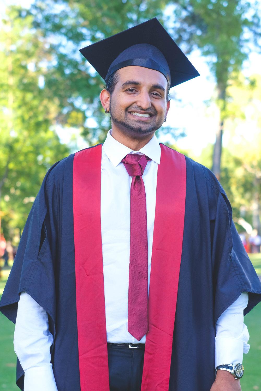 graduation-photo-10.jpg