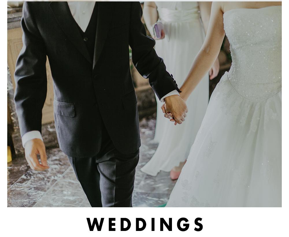 Wedding-Photographer-Perth.jpg