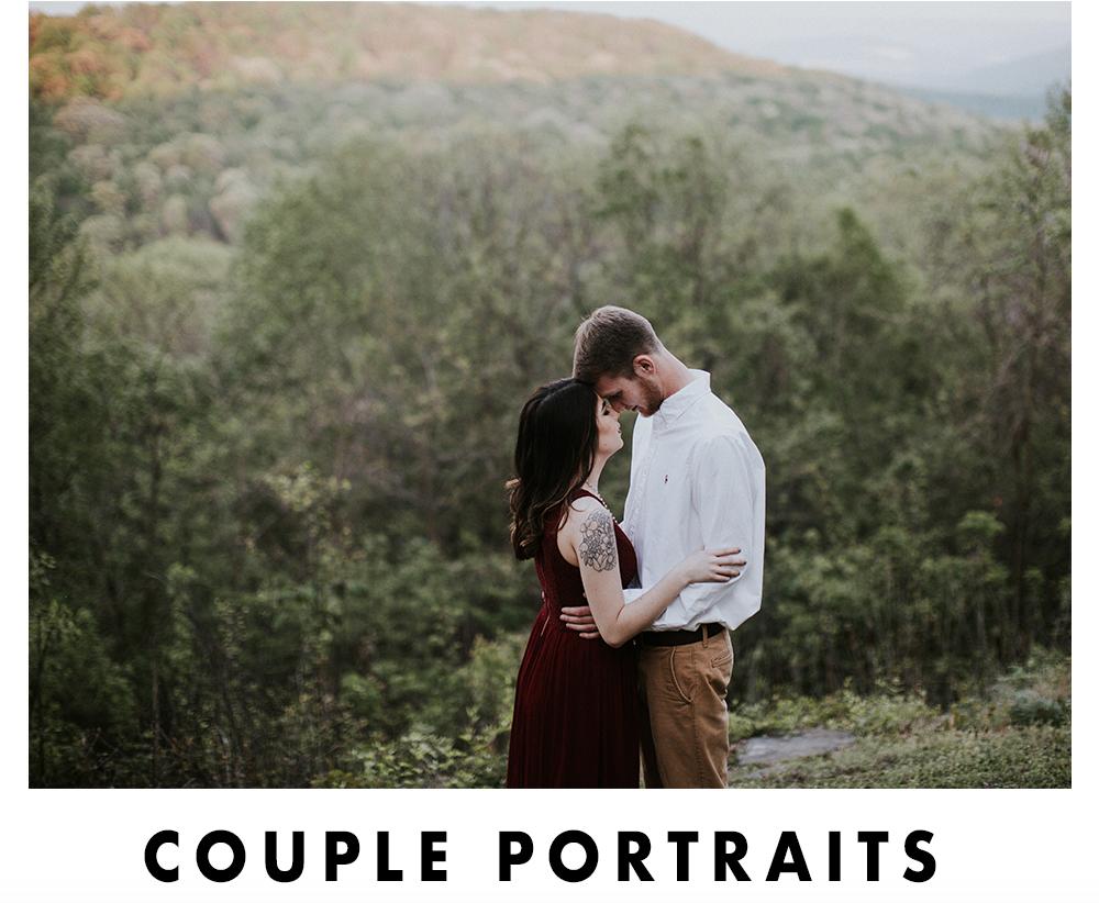 Couple-Photography-Perth.jpg