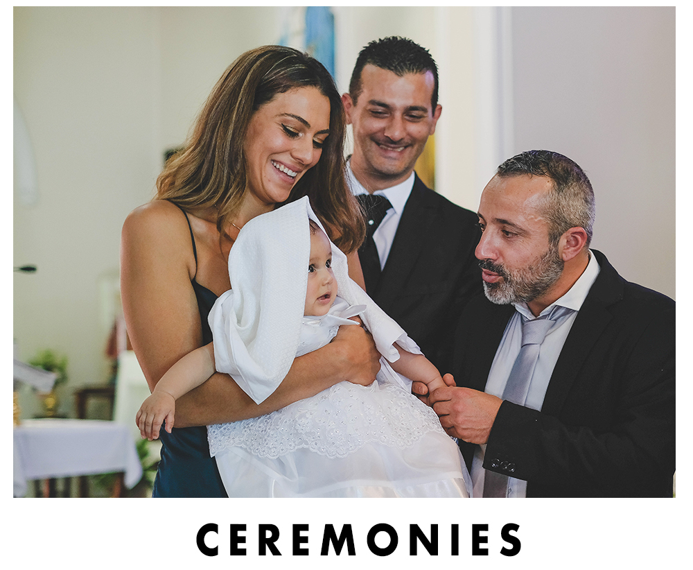 Ceremony-Photography-Perth.jpg