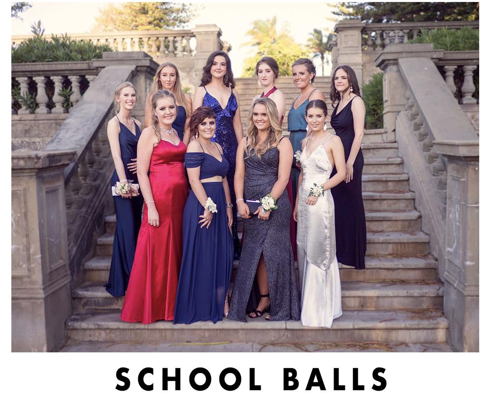 Perth-School-Ball-Photographer.jpg