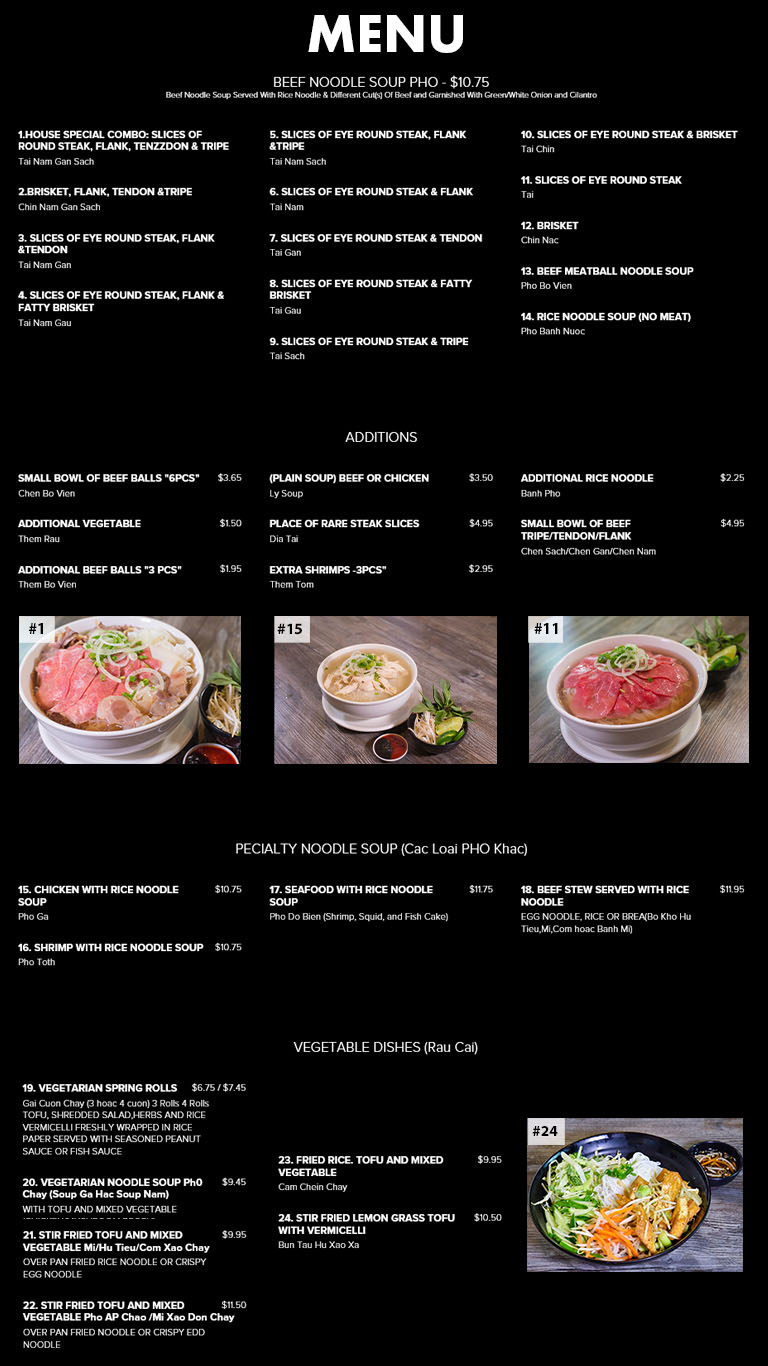 menu photo shop.jpg