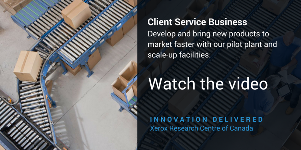Develop and bring new products to market faster with our pilot plant and scale-up facilities.png
