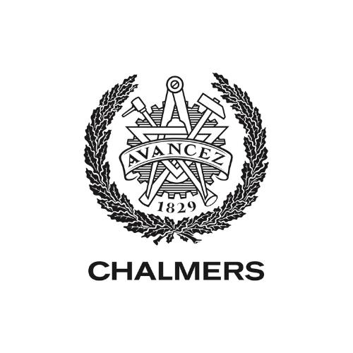 Avancez Chalmers.png - Kazoku Kund