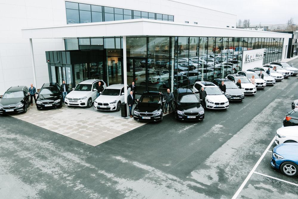 2018-11-23 kl. 20.38.32.png - Kazoku IT tillsammans med BMW