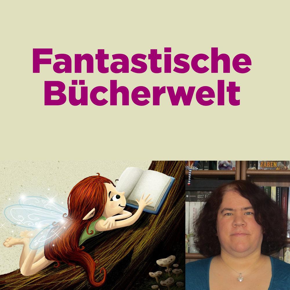 Phantastik-Autoren-Netzwerk_Foerdermitglied_Marnys-Buecherwelt_2500.jpg