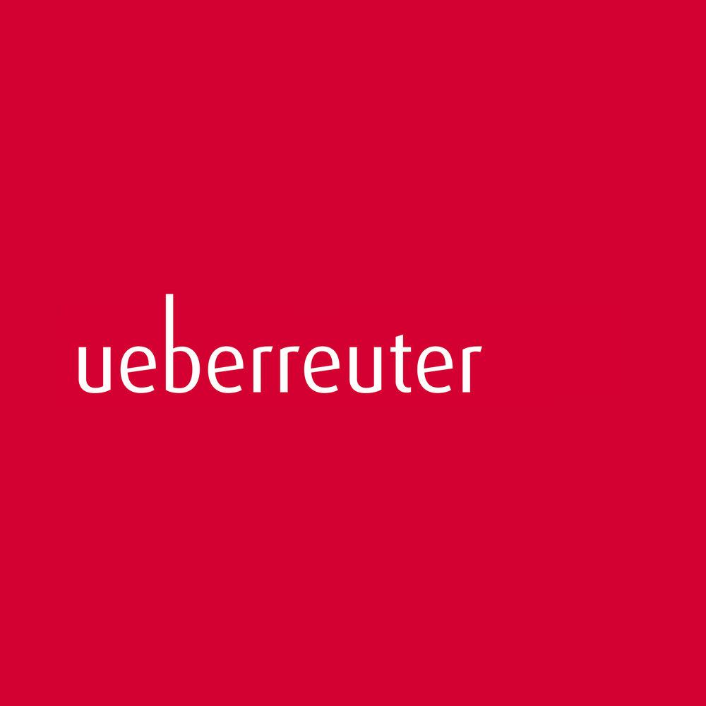 Phantastik-Autoren-Netzwerk_Foerdermitglied_Ueberreuter-Verlag_2500.jpg