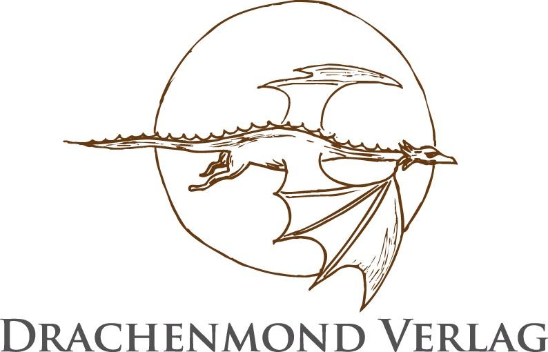 Drachenmond-Verlag.jpg