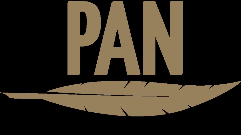 PAN_Logo_mit_RGB_Marc_2500.png