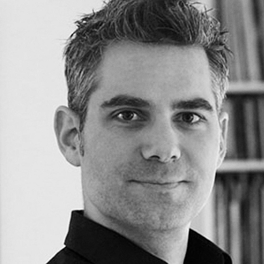 Daniel-Schreiber_Profilbild_2500.jpg