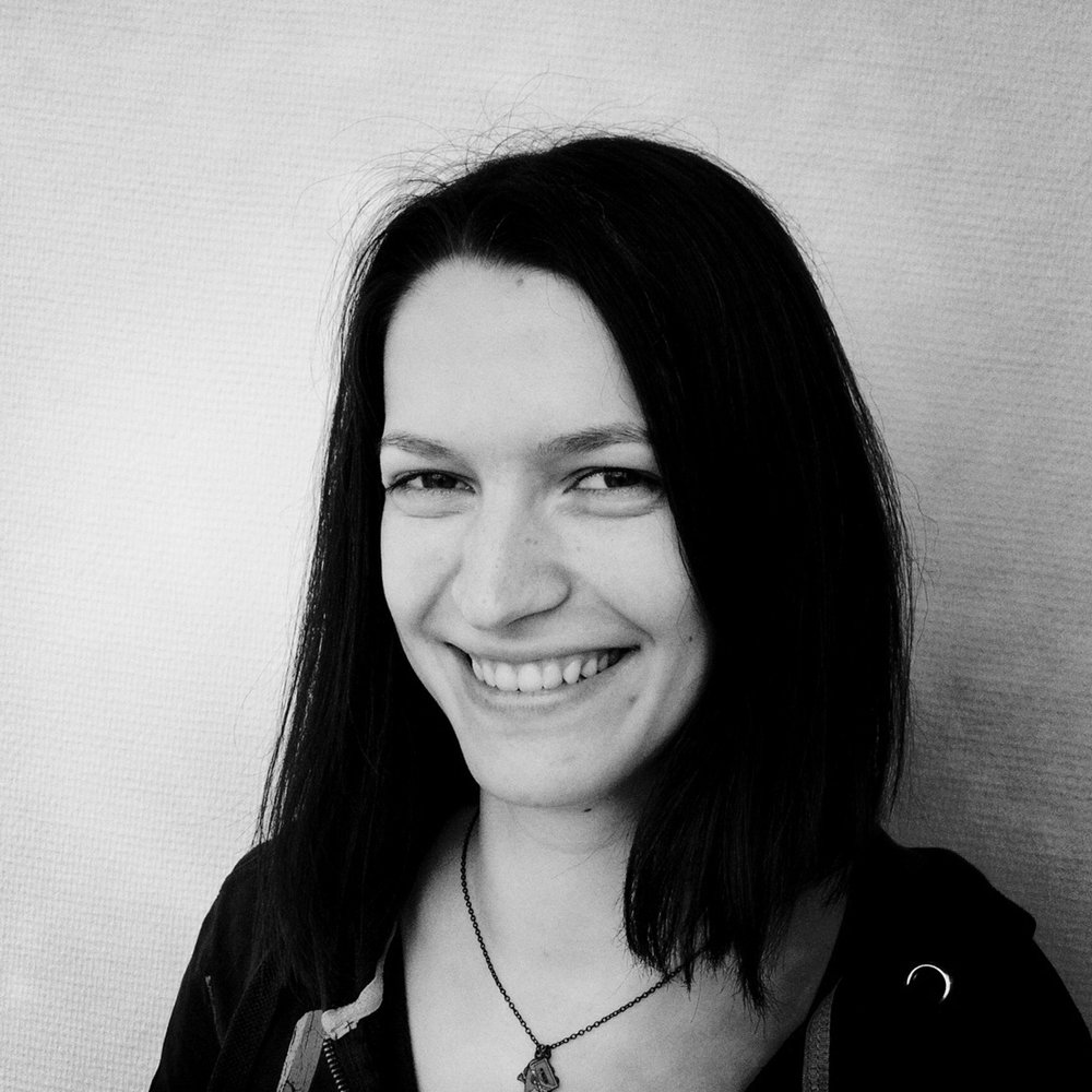 Kathrin-Dodenhoeft_Profilbild_2500.jpg