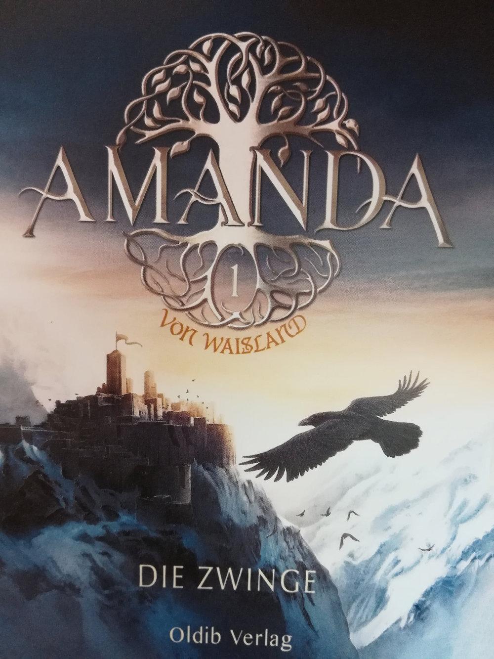 Amanda-von-Waisland-Die-Zwinge_NEU.jpg