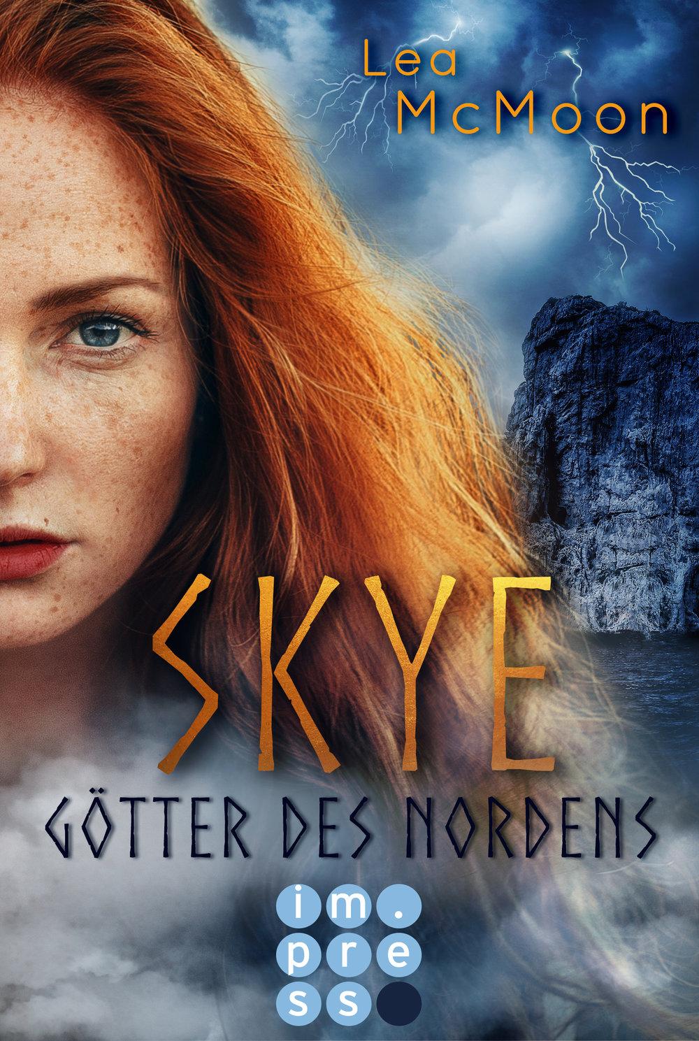Skye-Goetter-des-Nordens_Lea-McMoon.jpg