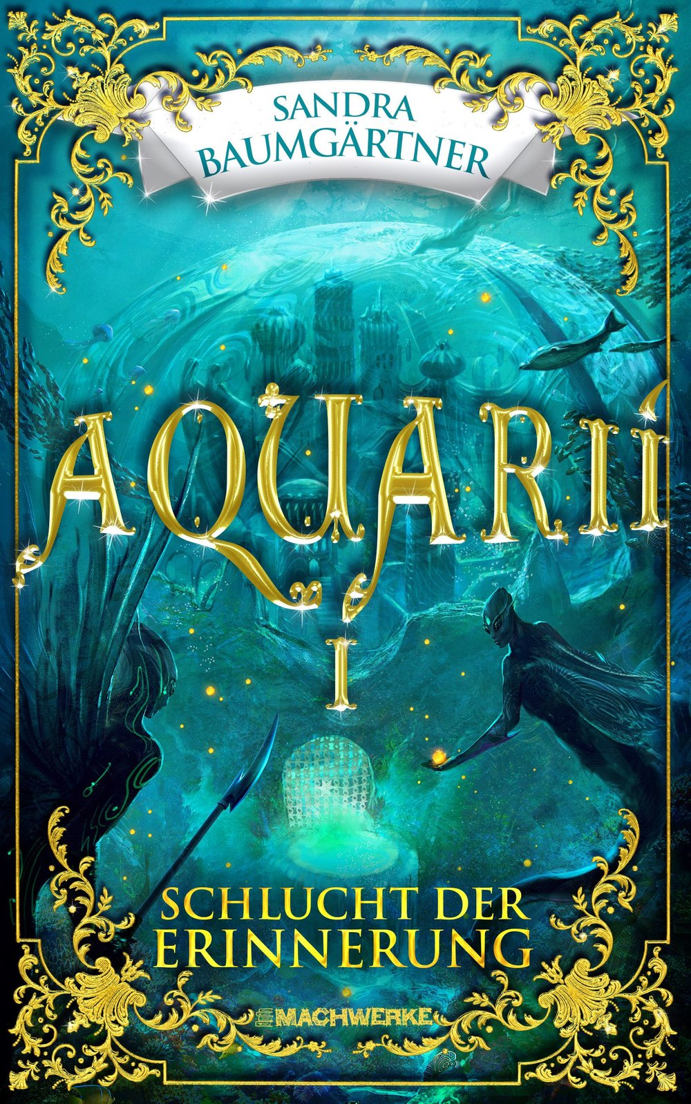 Aquarii-Schlucht-der-Erinnerung_Sandra-Baumgaertner.jpg