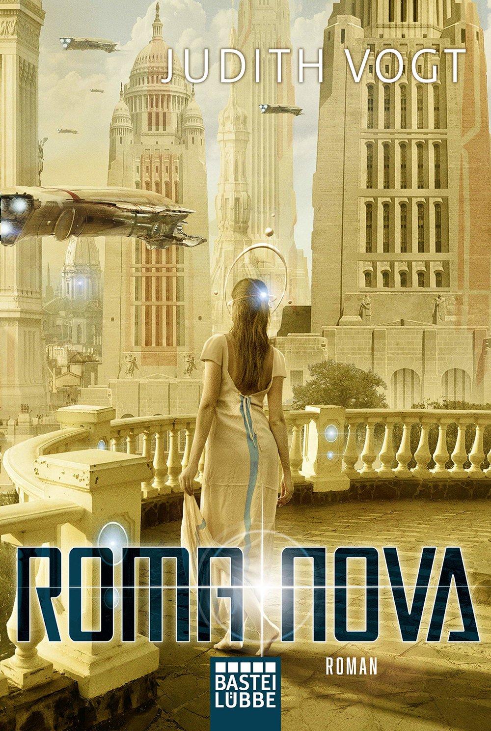 Roma-Nova_Judith-Vogt.jpg