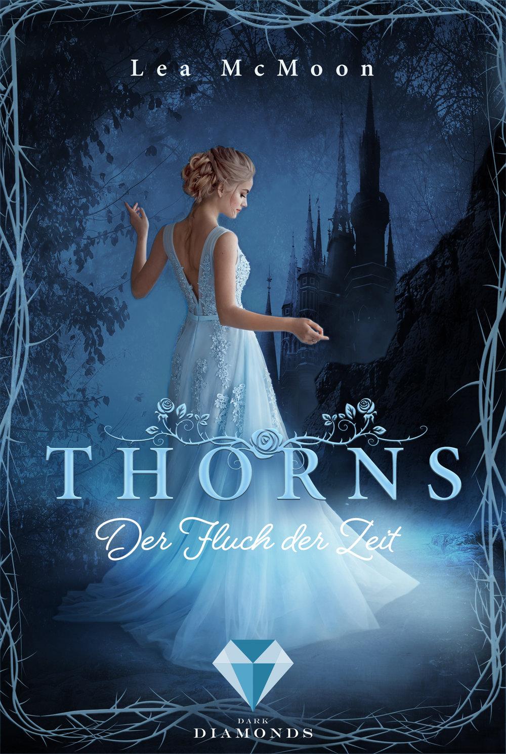 Thorns-Fluch-der-Zeit_Lea-McMoon.jpg