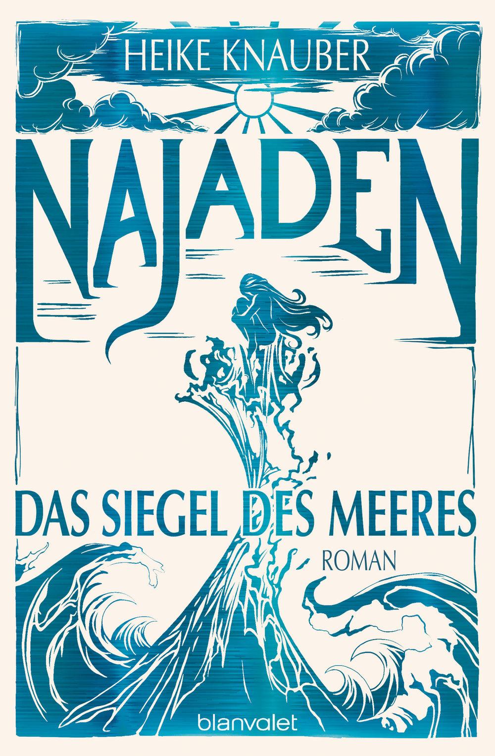 Najaden-Das-Siegel-des-Meeres_Heike-Knauber.jpg