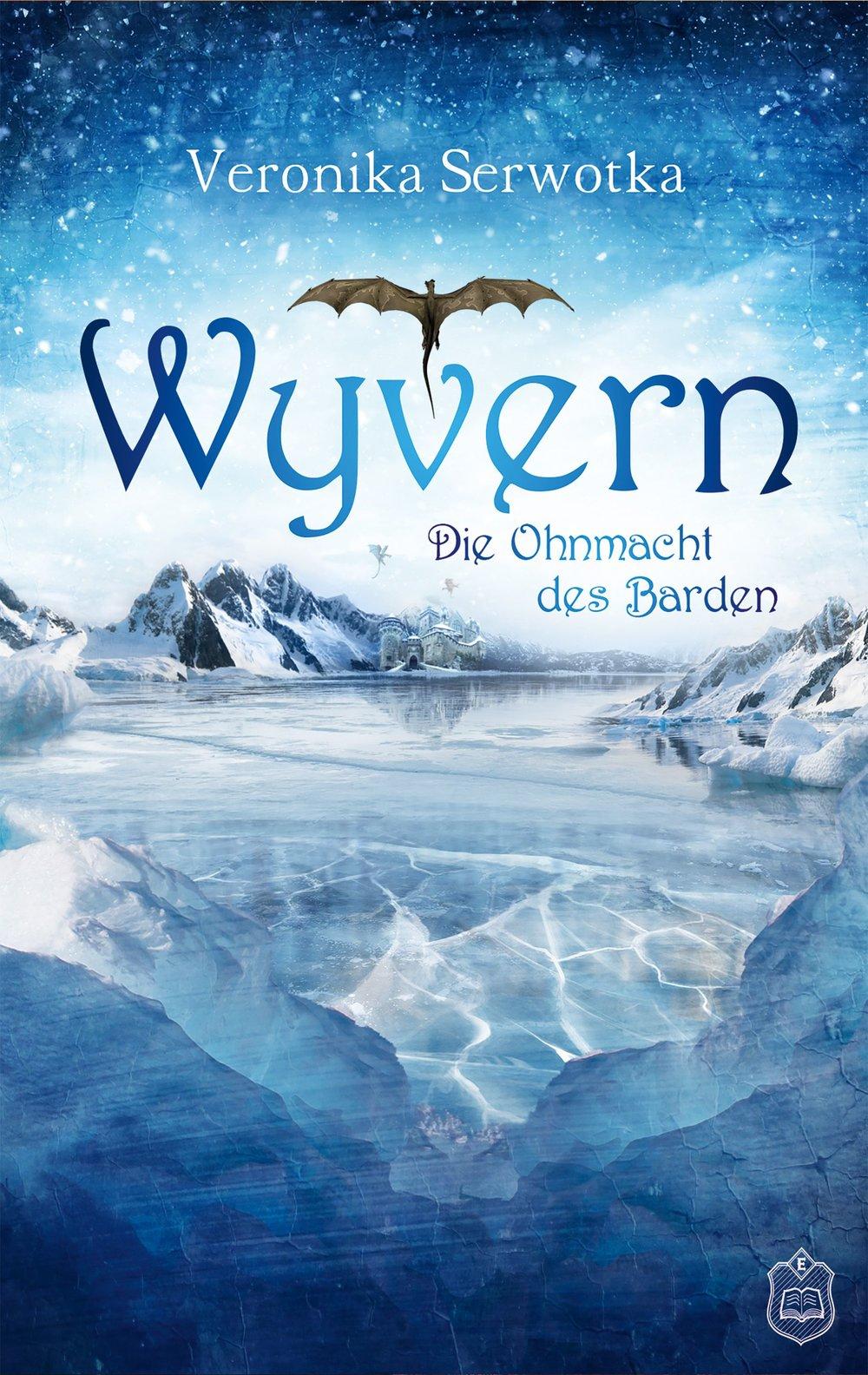 Wyvern-Die-Ohnmacht-des-Barden_Veronika-Serwotka.jpg