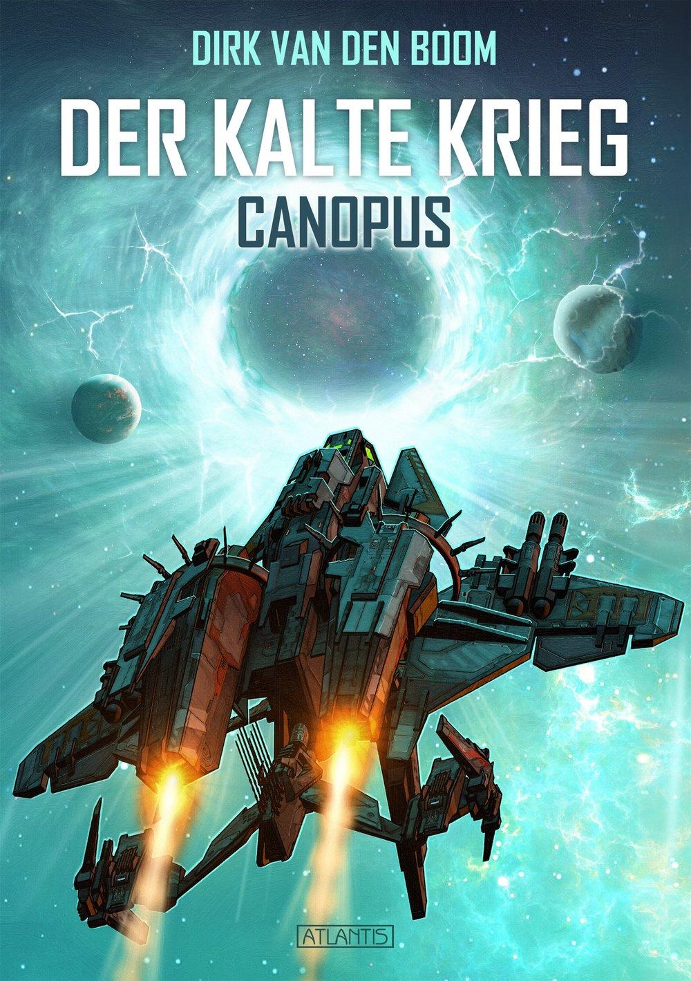 Der-kalte-Krieg-Canopus_Dirk-van-den-Boom.jpg