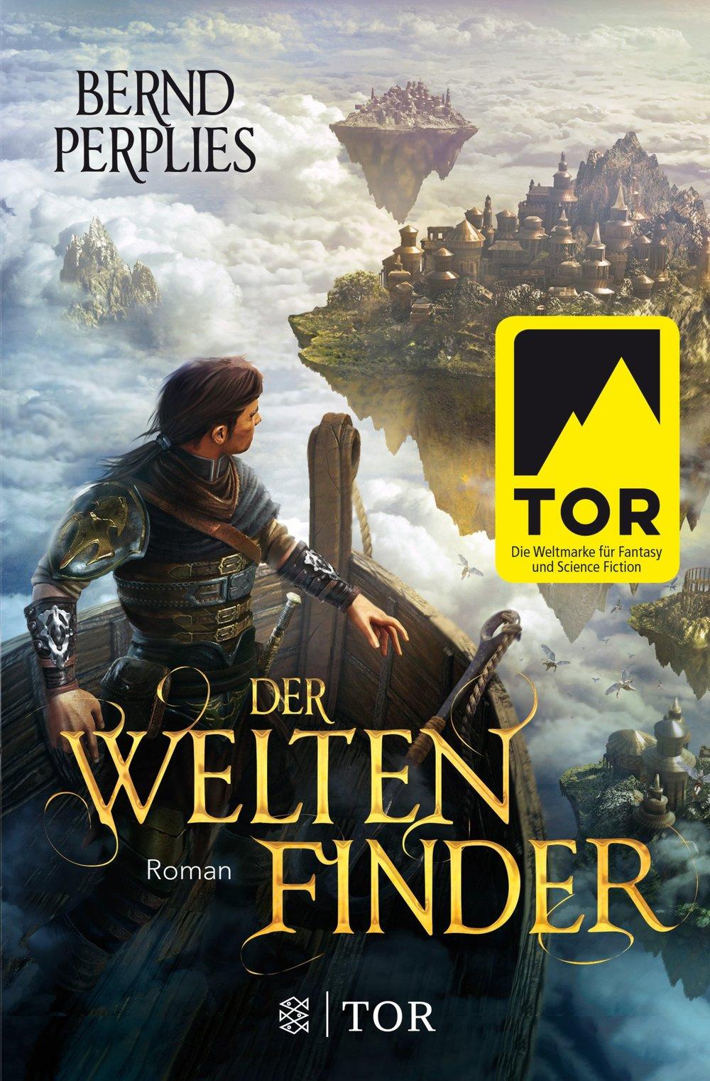 Der-Weltenfinder_Bernd-Perplies.jpg