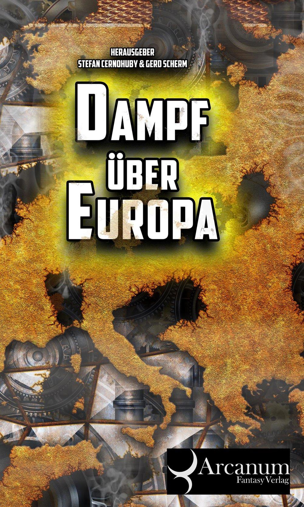 Dampf-ueber-Europa.jpg