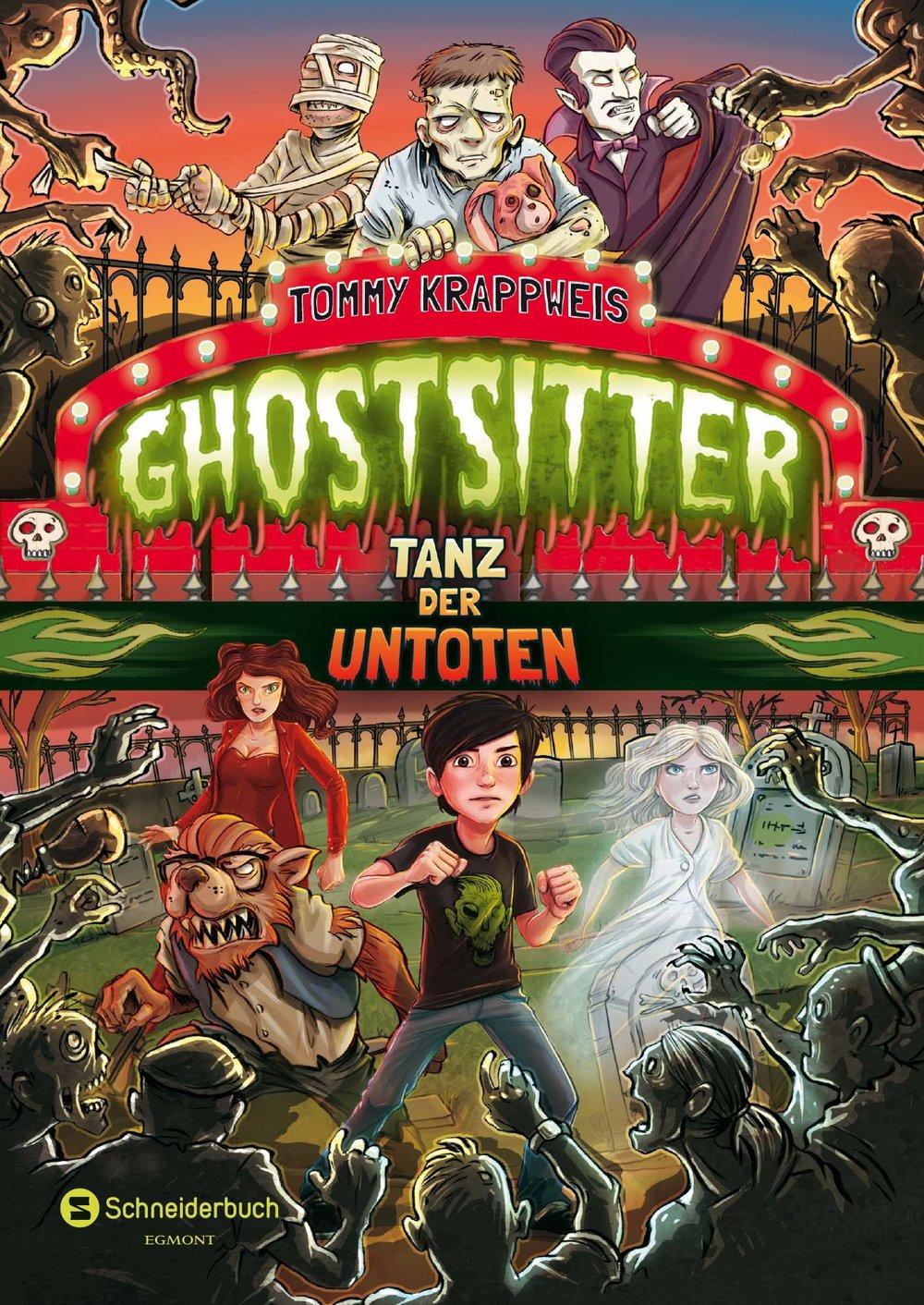Ghostsitter-5-Tanz-der-Untoten_Tommy-Krappweiss.jpg