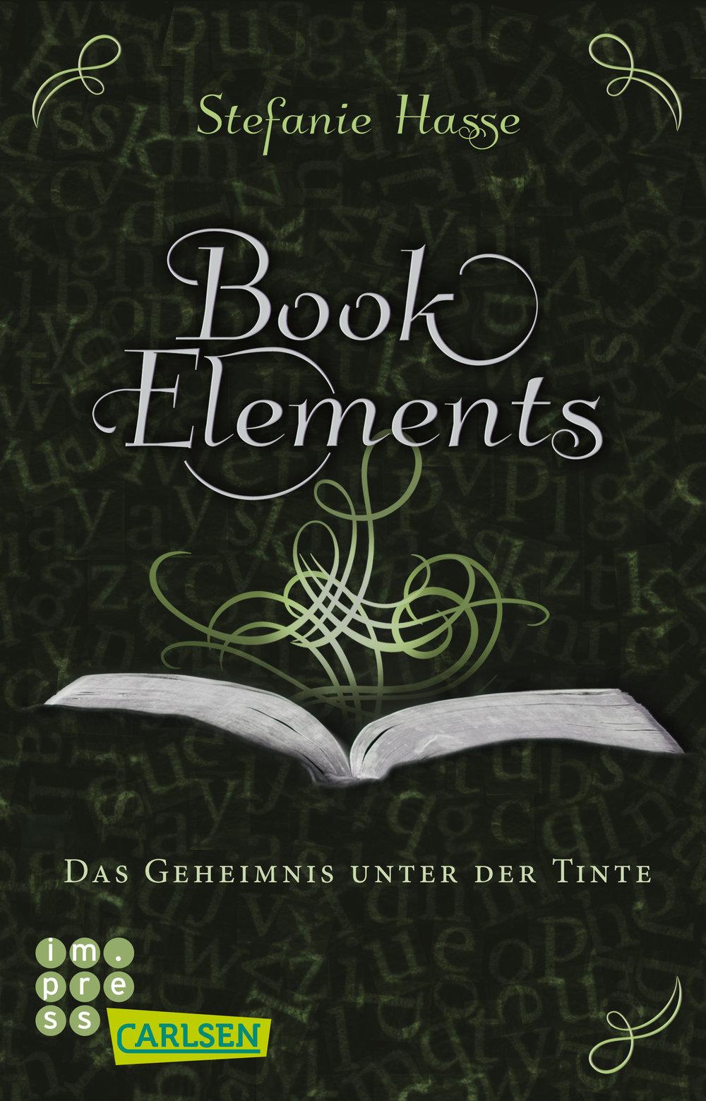 BookElements-2-Das-Geheimnis-unter-der-Tinte_Stefanie-Hasse.jpg