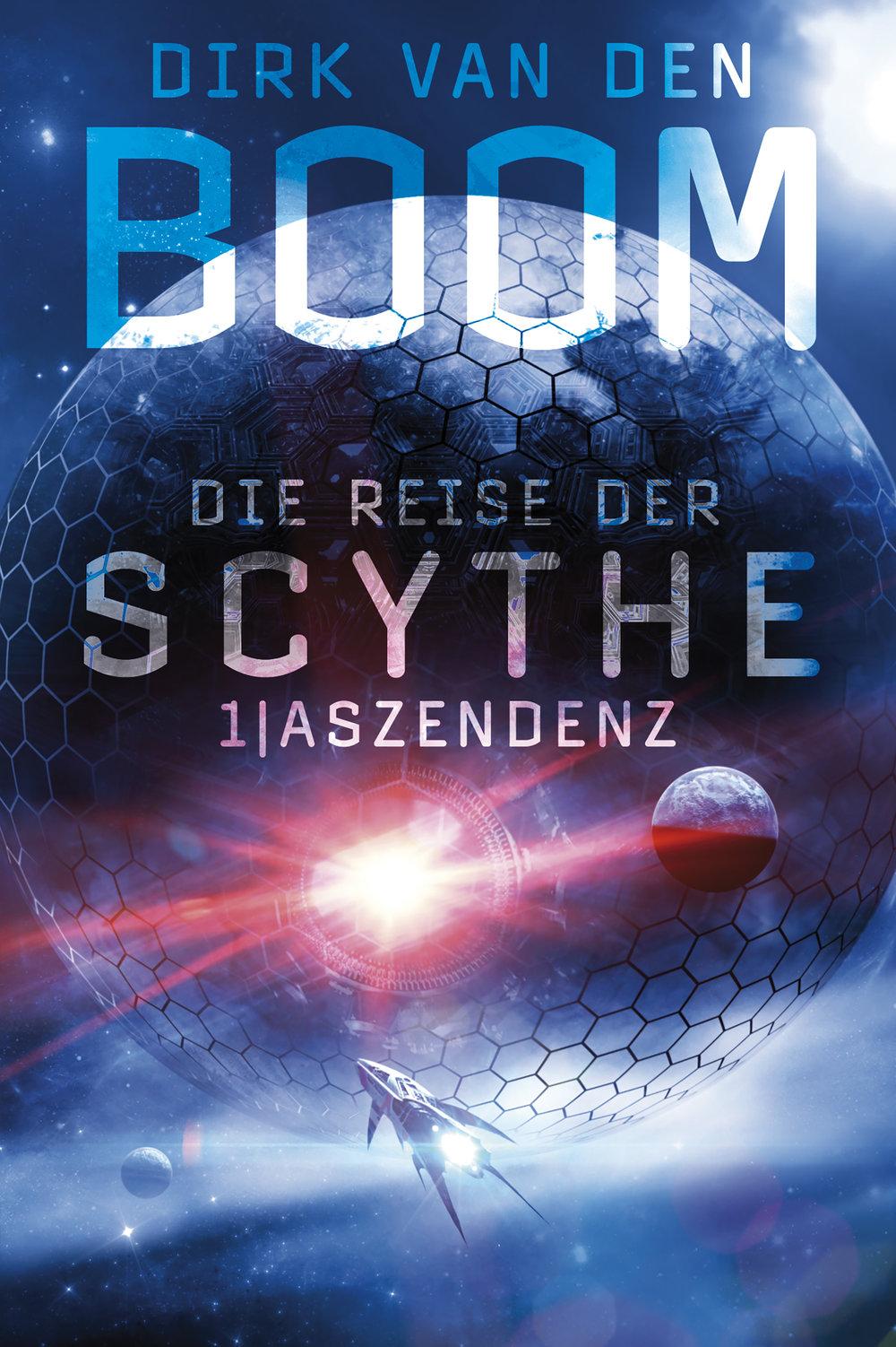 Die-Reise-der-Scythe_Aszendenz_Dirk-van-den-Boom.jpg