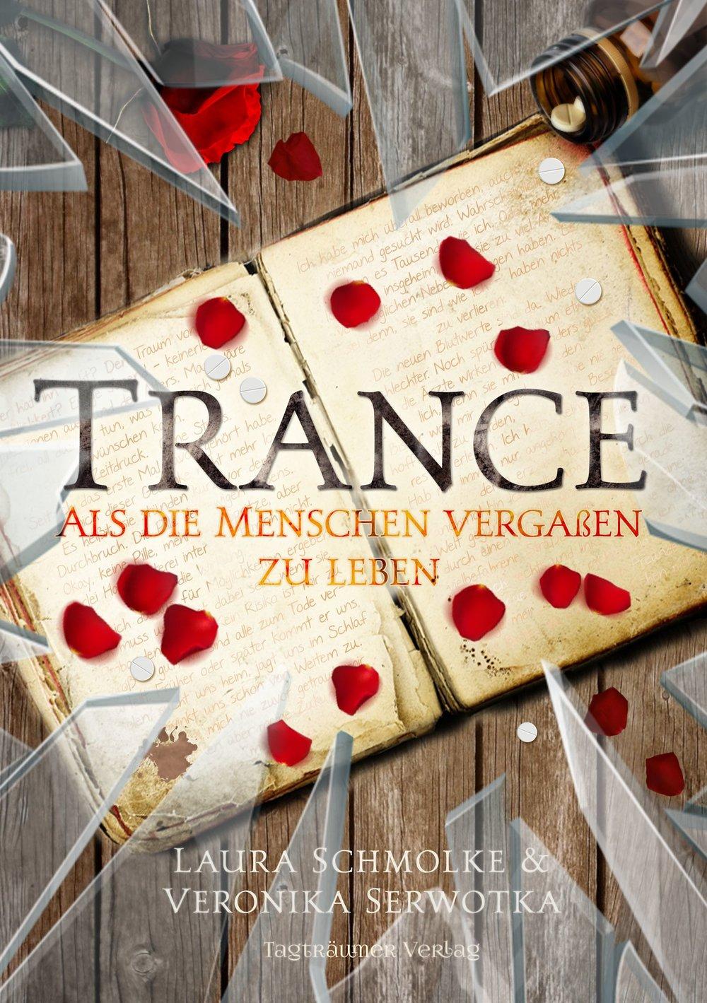 Trance-als-die-Menschen-vergassen-zu-leben_Laura-Schmolke_Veronika-Serwotka.jpg