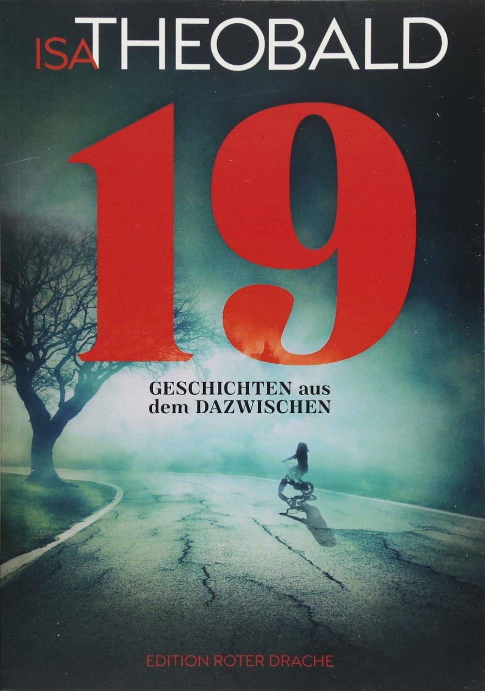 19-Geschichten-aus-dem-Dazwischen_Isa-Theboald.jpg