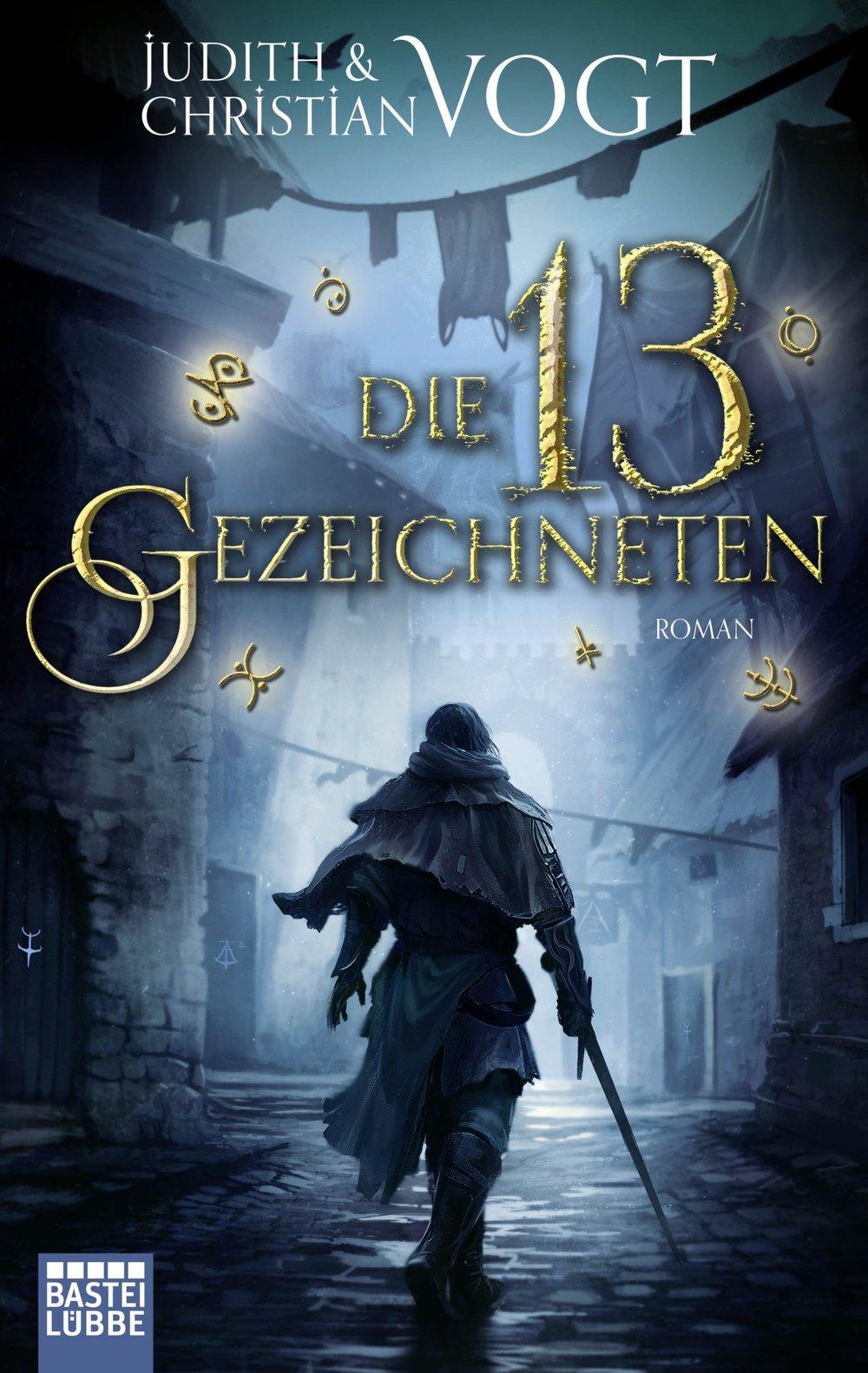 Die-13-Gezeichneten_Judith-Christian-Vogt.jpg