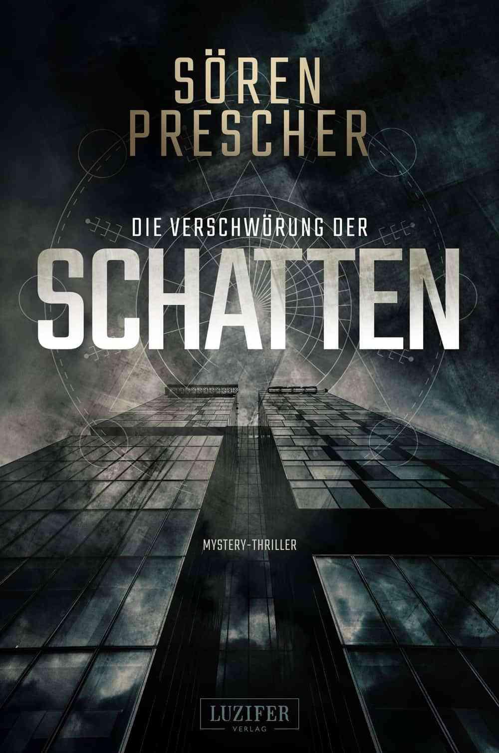 Die-Verschwoerung-der-Schatten_Soeren-Prescher.jpg