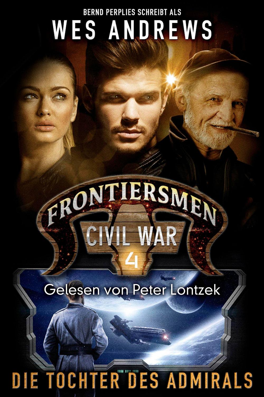 Frontiersmen-Civil-War-Frontiersmen-civil-war-4_Wes-Andrews_NEU.jpg