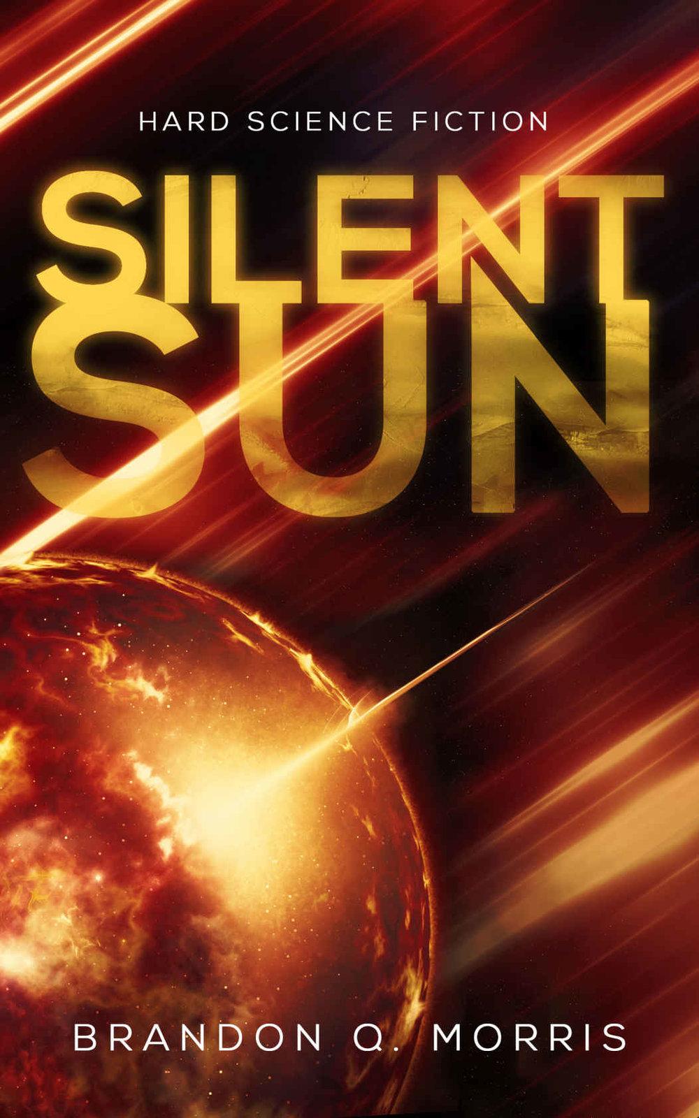 Silent-Sun_Brandon-Morris.jpg