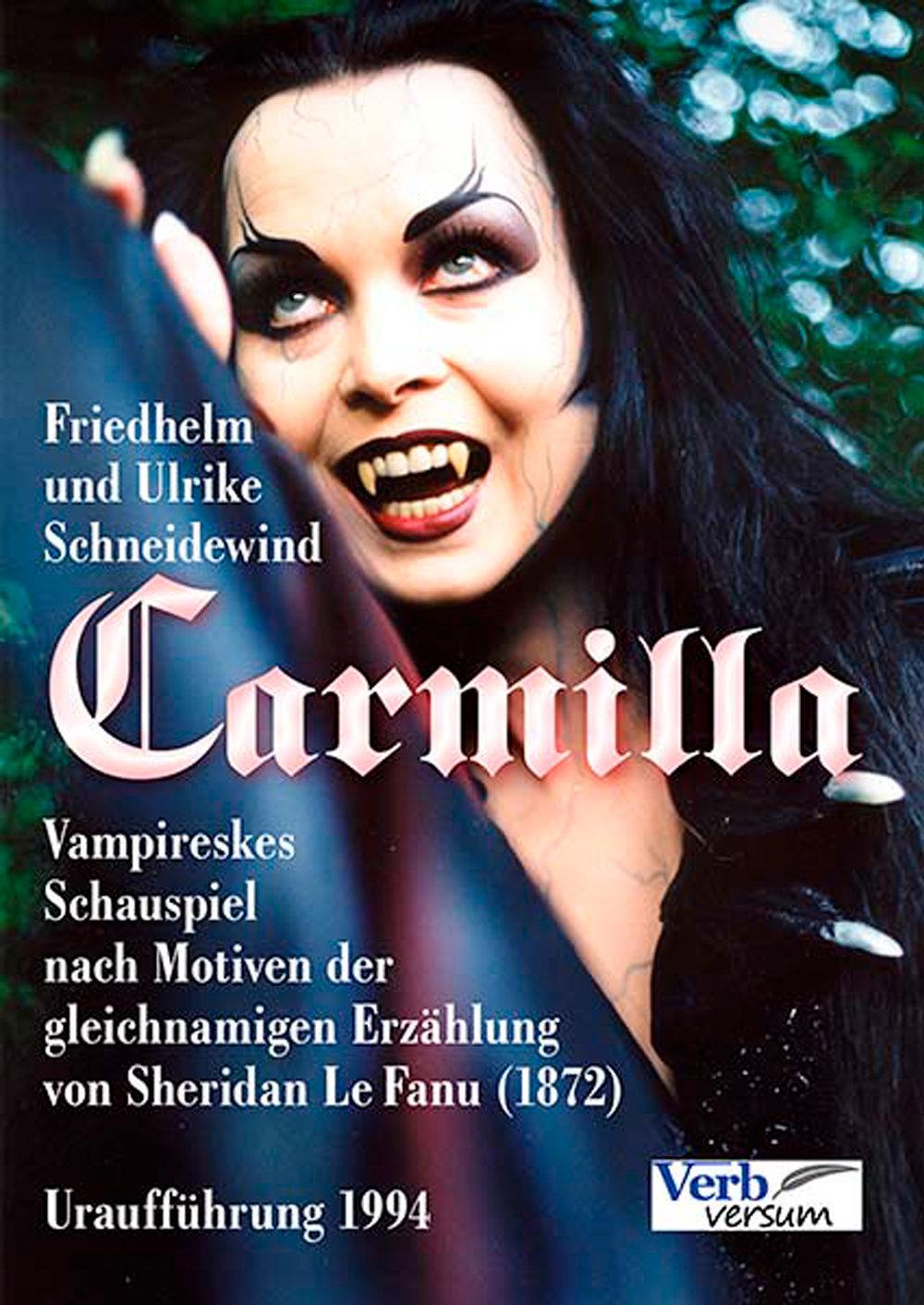 Carmilla-Vampireskes-Schauspiel_2500.jpg
