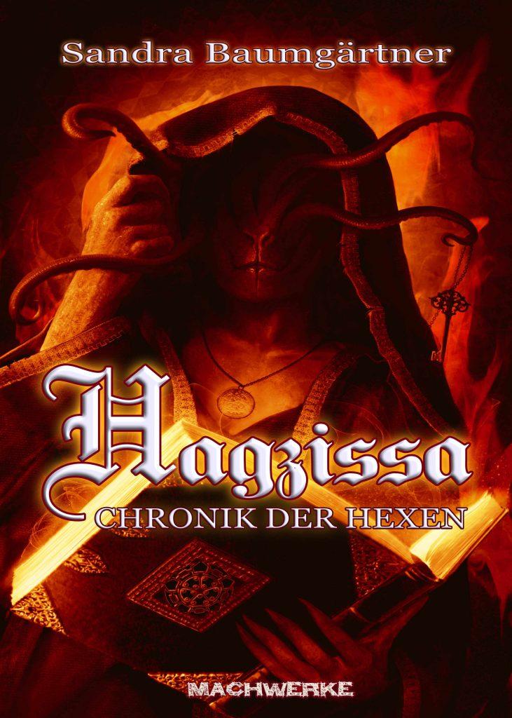 HAGZISSA-Chronik-der-Hexen_Sandra-Baumgaertner.jpg