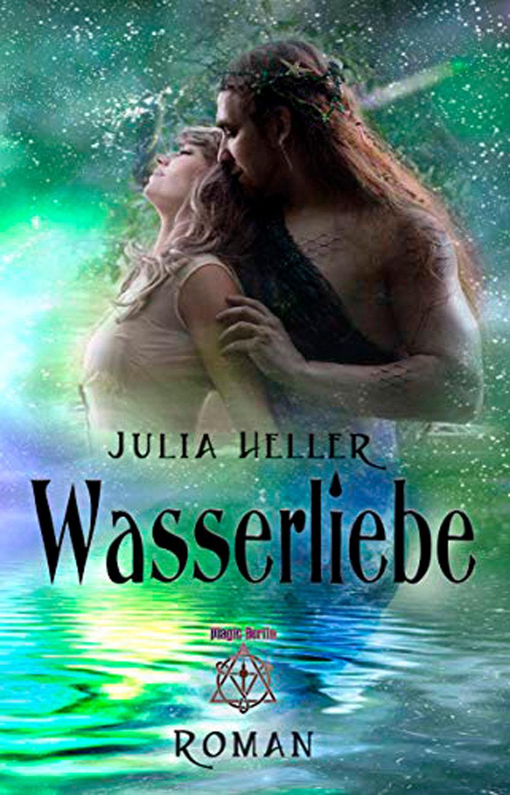 Wasserliebe_Julia-Heller_NEU.jpg