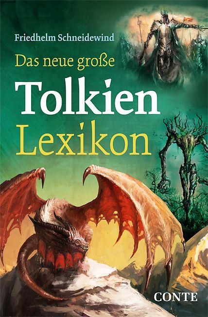 Das-neue-grosse-Tolkien-Lexikon_Friedhelm-Schneidewind.jpg