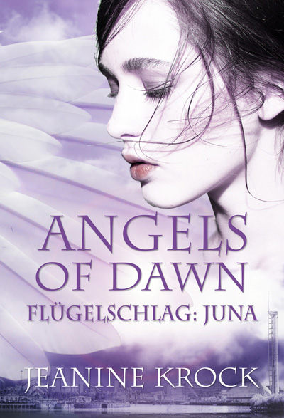 Angels-of-Dawn-Fluegelschlag-Juna_Jeanine-Krock.jpg